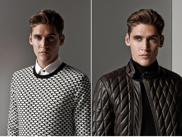 reiss-autumn-winter-2014-lookbook-menswear-look06
