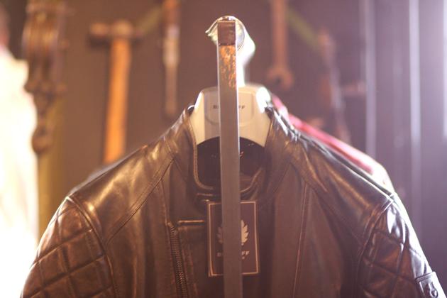belstaff-by-goodwood-revival-event-jacket-01