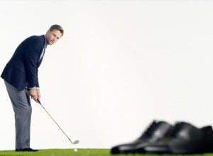 canali-ryder-cup-exclusive-video-still