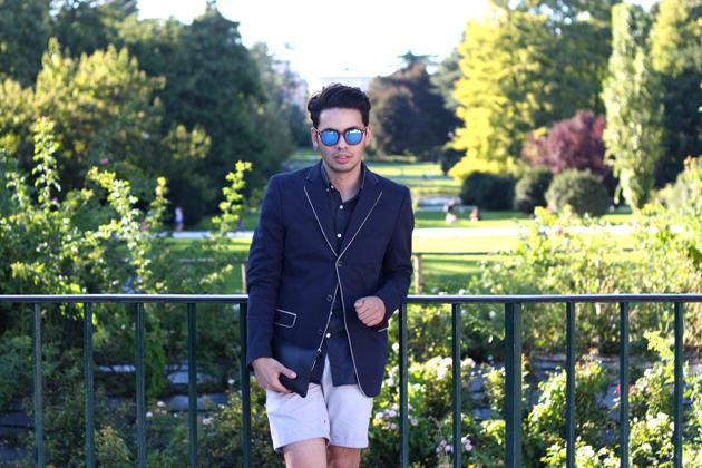 milan-gabicci-ronan-summers-ootd-look02