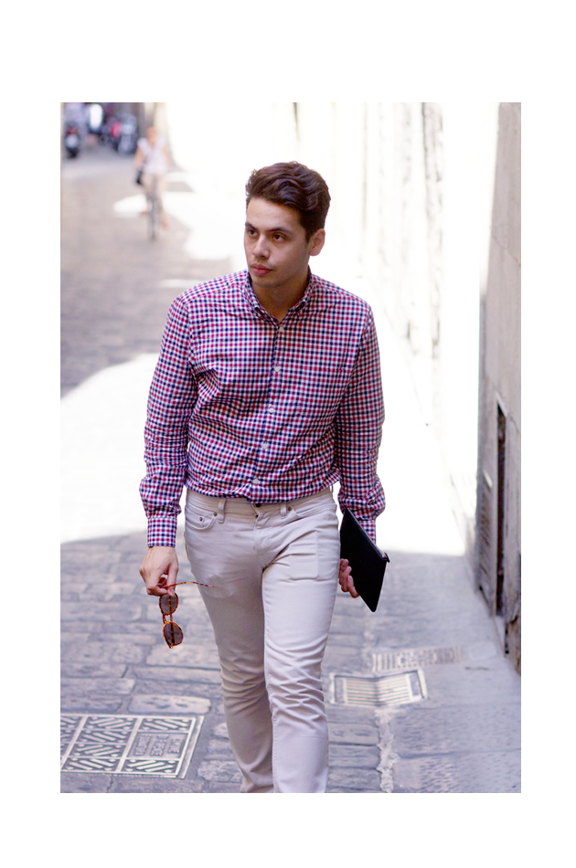 tm-lewin-shirt-florence-topman-look03