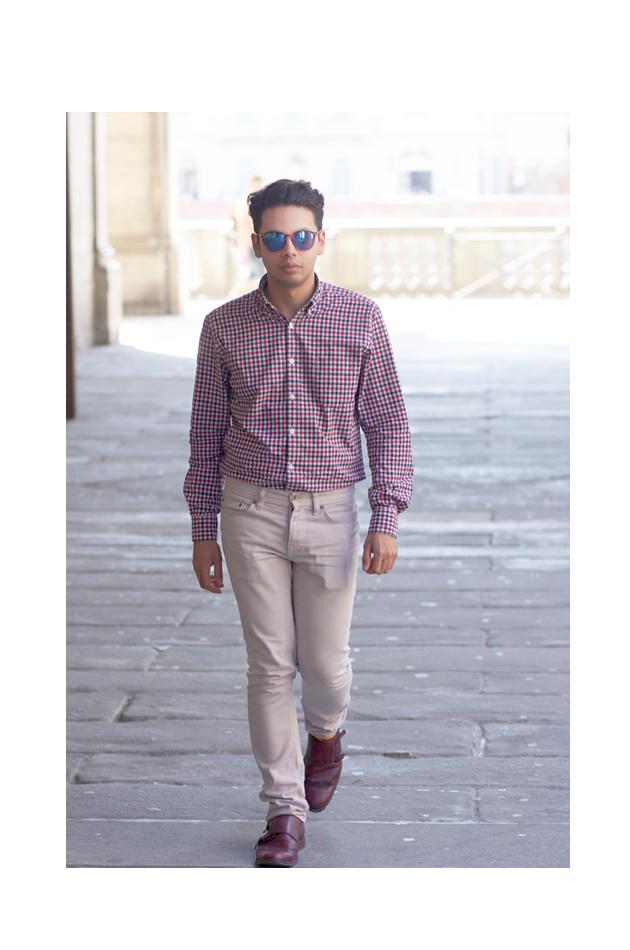 tm-lewin-shirt-florence-topman-look07