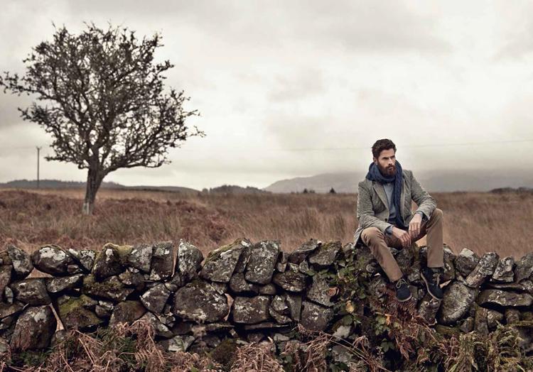 tom-morris-autumn-winter-look-book2014