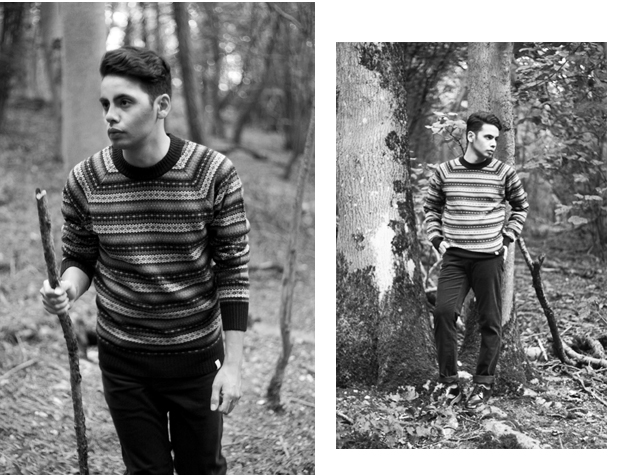 tom-morris-editorial-fall-winter-2014-collection-sweater-look07-vers2b