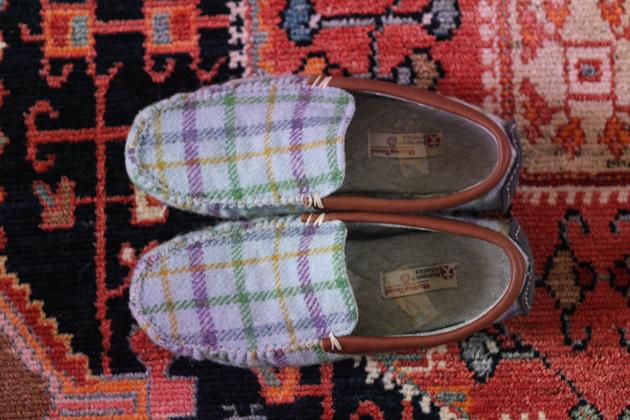 bedroom-atheltics-harris-tweed-slippers-05
