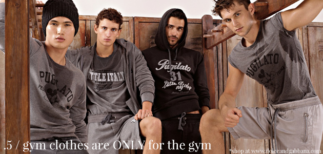 gym-clothes-dolce-gabbana