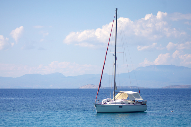 reiss-agistri-island-landscape-boat-dragonera-small