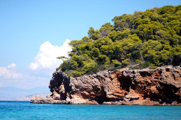 reiss-agistri-island-landscape-dragonera-4-small