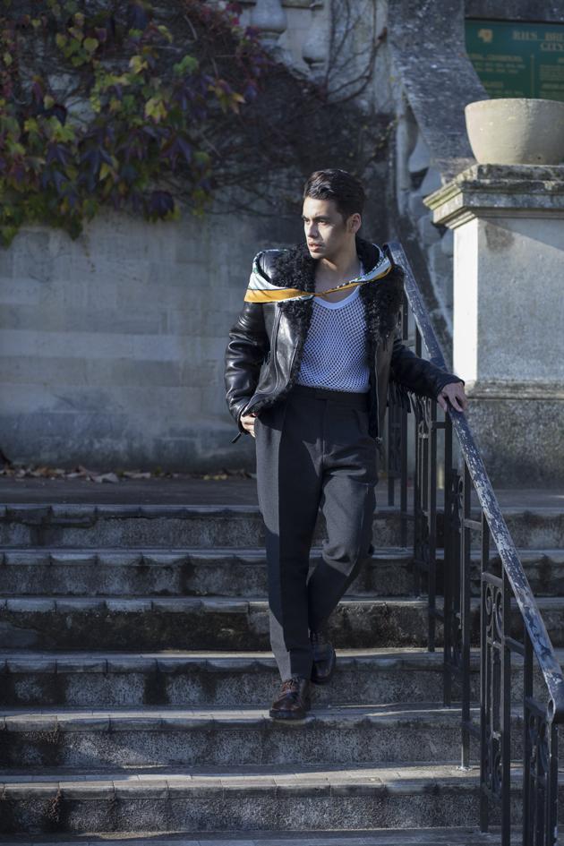 ronan-summers-burberry-prorsum-autumn-winter-2014-leather-jacket-men-02