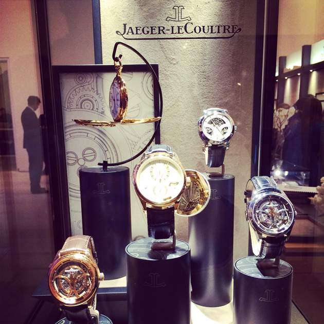 salon-qp-jaeger-lecoultre-watches-opening-night-2014-2