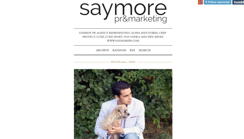 saymore-pr-press-ronan