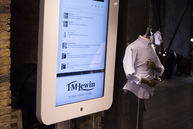 tm-lewin-spring-summer-2015-press-day-twitter-pad-08