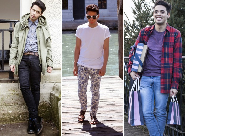 bestof-ronan-summers-2014-outfits
