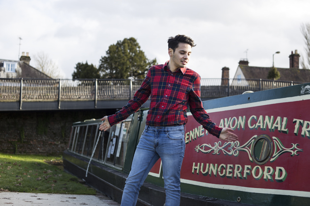 jack-wills-ronan-summers-autumn-winter-christmas-2014-look05