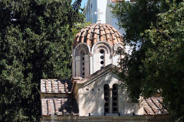 reiss-church-small