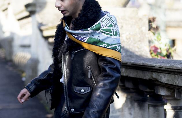 ronan-summers-burberry-prorsum-autumn-winter-2014-leather-jacket-men-12-details
