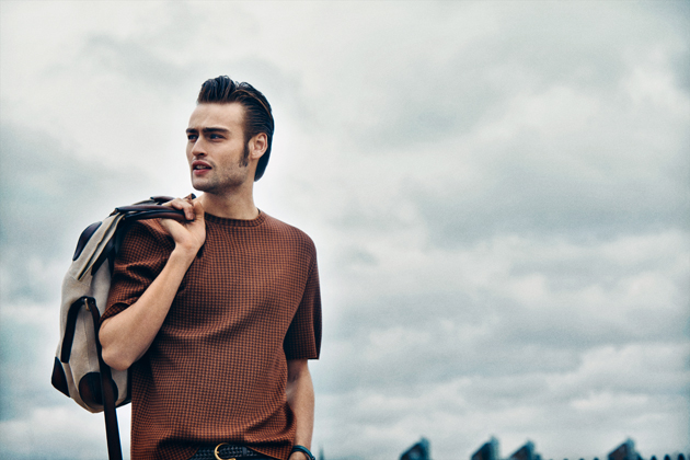 salvatore-ferragamo-douglas-booth-stories-look04