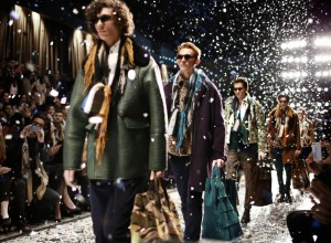 Burberry-Prorsum-Menswear-Autumn_Winter-2015-show-close-up-01-finale