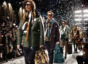 Burberry-Prorsum-Menswear-Autumn_Winter-2015-show-close-up-01-finale