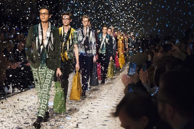 Burberry-Prorsum-Menswear-Autumn_Winter-2015-show-finale-2