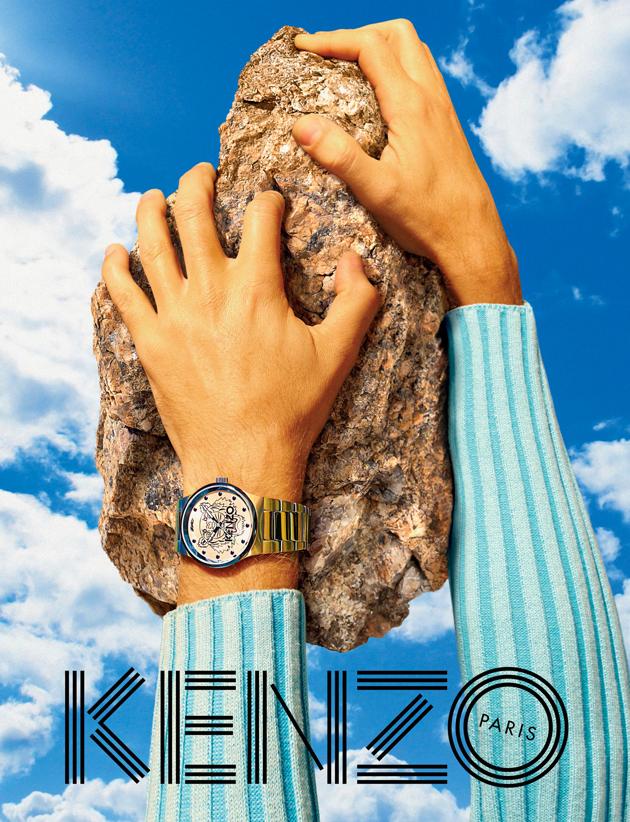 kenzo-spring-summer-2015-campaign-men-04