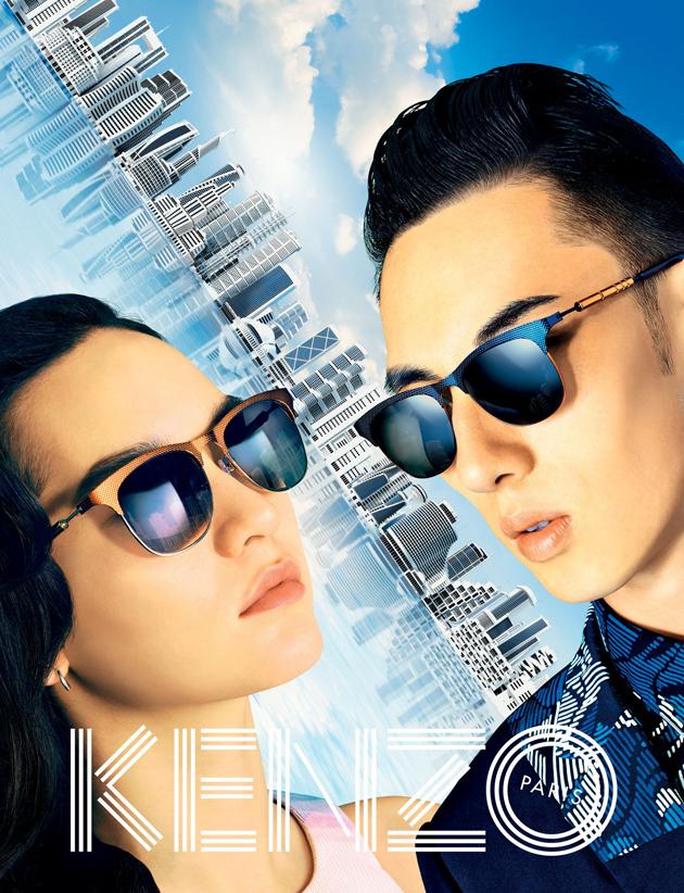 kenzo-spring-summer-2015-campaign-men-05