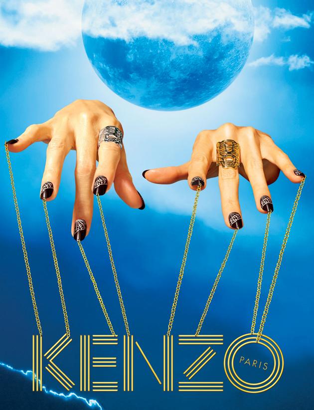 kenzo-spring-summer-2015-campaign-men-06