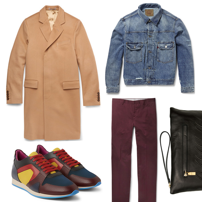 mrporter-burberry-ss15-trainers-gucci-01