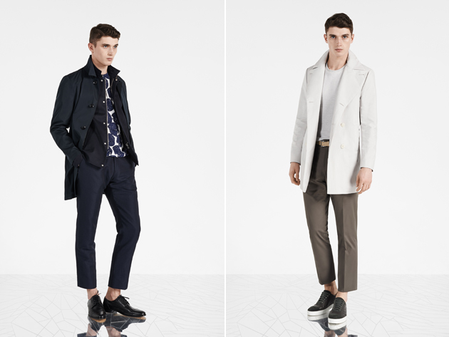 reiss-lookbook-spring-summer-2015-look-07