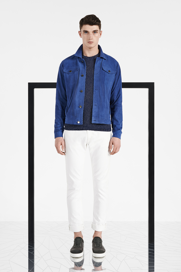 reiss-lookbook-spring-summer-2015-look-08