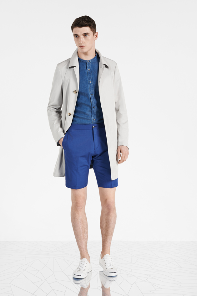 reiss-lookbook-spring-summer-2015-look-09