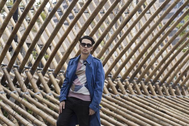 daks-london-spring-summer-2015-ronan-summers-editorial-hong-kong-04-s