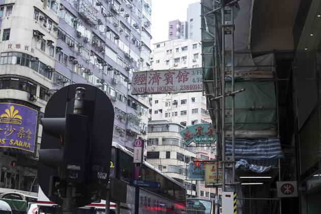 hong-kong-diary-day3-kowloon-2