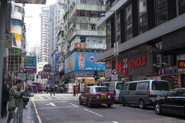 hong-kong-diary-day3-kowloon-8