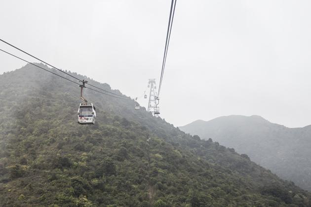 hong-kong-photo-diary-day2-lantau-view-01-s