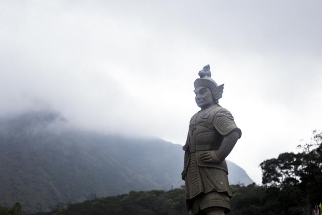 hong-kong-photo-diary-day2-tai-o-view-14