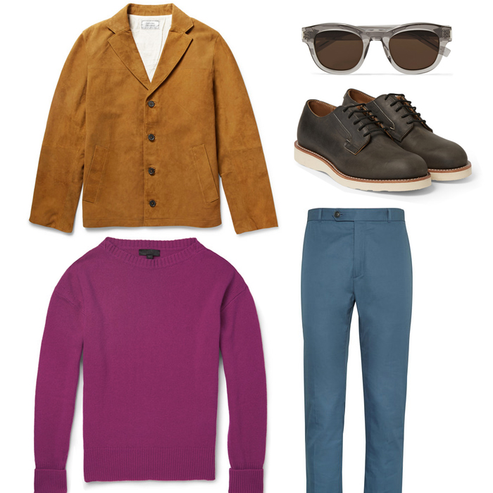 outfit-selection-mrporter-burberry-prorsum-shopping-spring-2015
