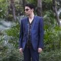 tm-lewin-hawking-suit-hong-kong-ronan-summers-00