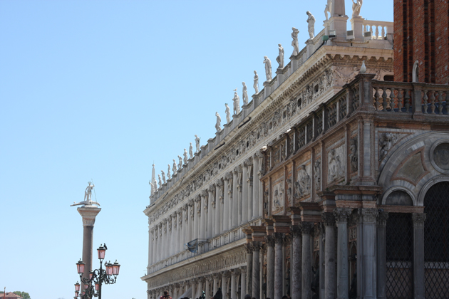 venice-101-guide-what-to-do-piazza-san-marco-12-s