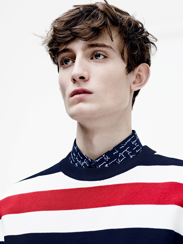 dior-homme-spring-summer-2015-les-essentiels-knitwear-02