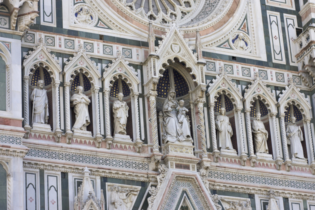 florence-101-guide-things-to-do-duomo-facade-10