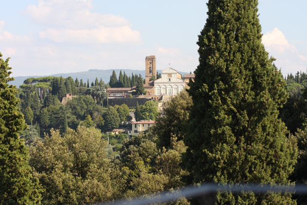 florence-101-guide-things-to-do-giardino-bardini-03