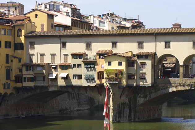 florence-101-guide-things-to-do-ponte-vecchio-06