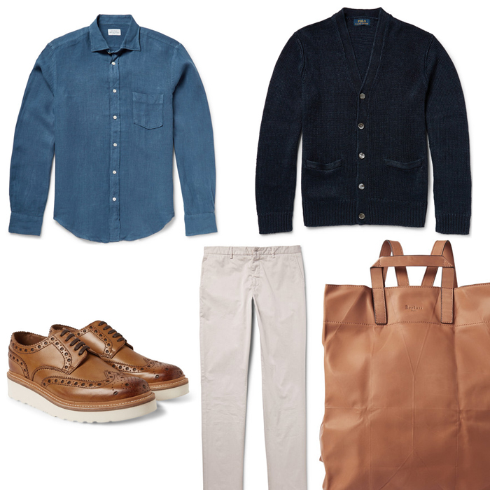 mrporter-outfit-selection-muted-colors-berluti-bags