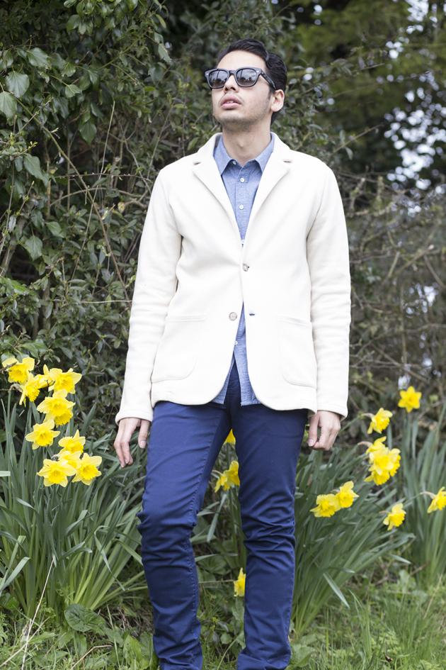 ronan-summers-spring-15-notch-london-gucci-bio-sunglasses-06-s