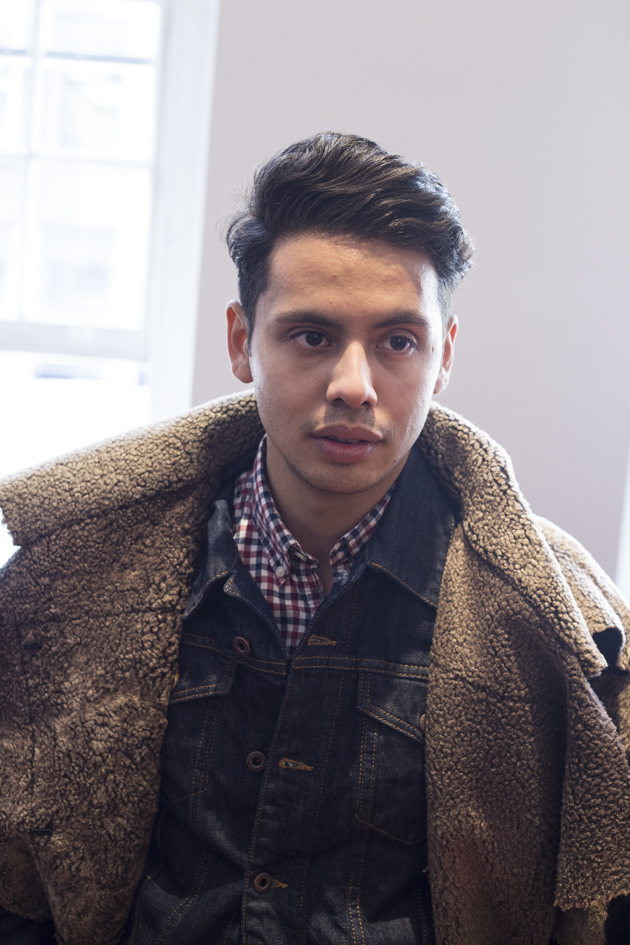 vivienne-westwood-press-day-autumn-winter-2015-men-coat