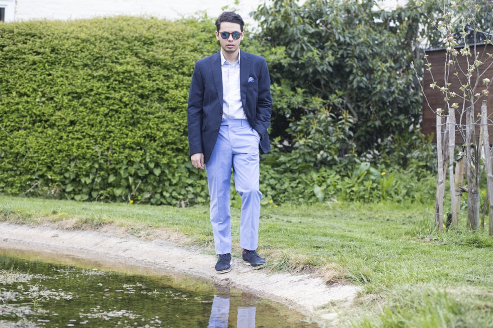 without-prejudice-spring-summer-2015-ronan-summers-blue-linen-suit-01