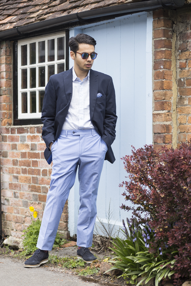 without-prejudice-spring-summer-2015-ronan-summers-blue-linen-suit-04-s