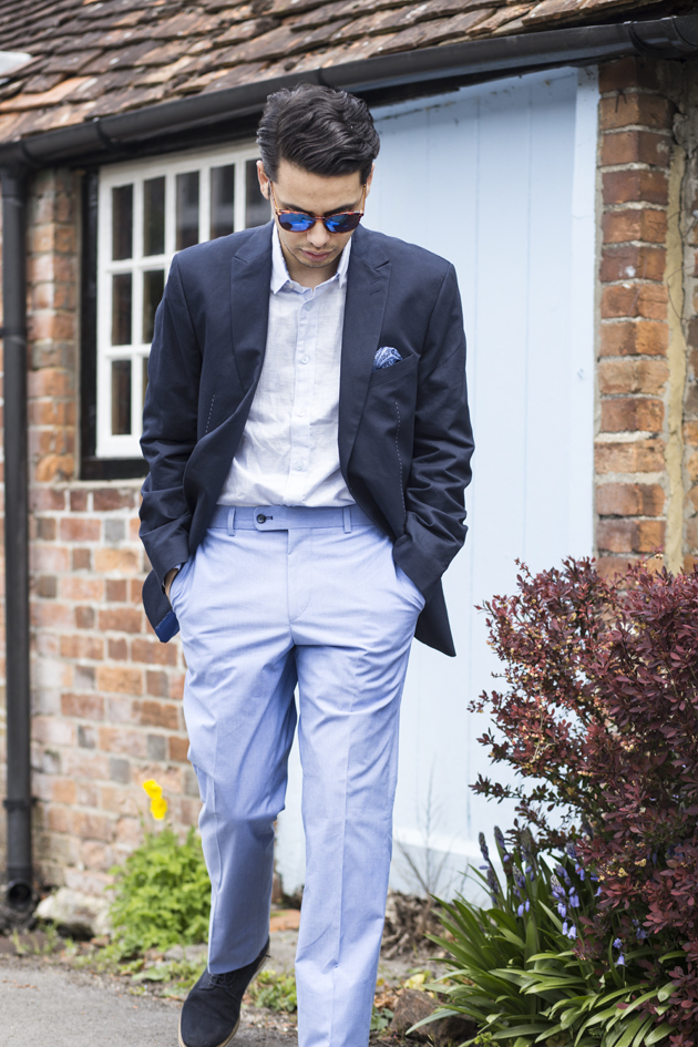 without-prejudice-spring-summer-2015-ronan-summers-blue-linen-suit-05