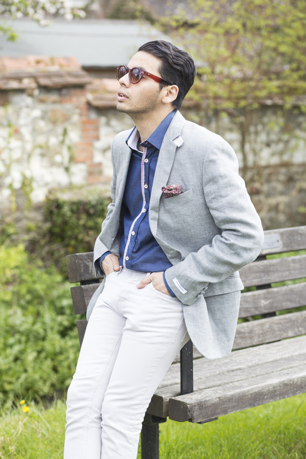 without-prejudice-spring-summer-2015-ronan-summers-grey-linen-suit-03-s